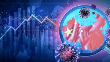 Orosz tudós: A koronavírus valószínűleg örökre velünk marad - illusztráció