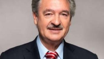 Luxemburgi külügyminiszter: Ki kell zárni a magyar kormányt az EU-s döntésekből - illusztráció