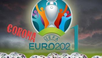 Labdarúgás: Az UEFA a júniusi Eb-pótselejtezőket is elhalasztotta - illusztráció