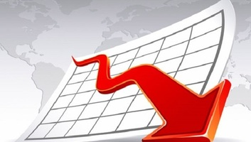 Londoni elemzők: Most már biztos a 2009-es válságnál mélyebb globális recesszió - illusztráció