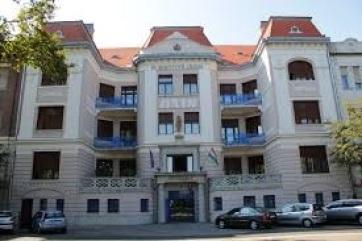 Szerb embercsempész ellen emeltek vádat Szegeden - A cikkhez tartozó kép