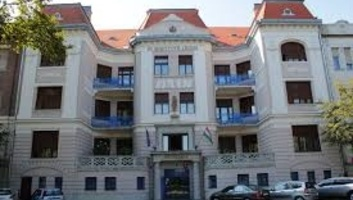 Szerb embercsempész ellen emeltek vádat Szegeden - illusztráció