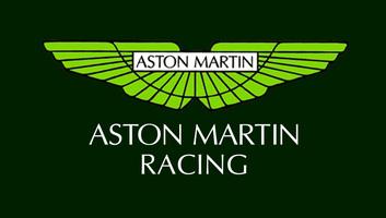 F1: 2021-ben gyári csapatként érkezik az Aston Martin - illusztráció