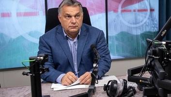 Orbán: Katonai vezénylési akcióterv készült a tömeges járvány időszakára - illusztráció