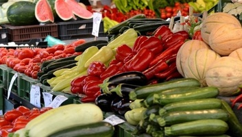 Készül Szerbia e-piaca, ahol a termelők országosan kínálhatják portékájukat - illusztráció