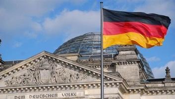 A nyugat-balkáni vendégmunkások csak részben részesülnek a német segélyből - illusztráció