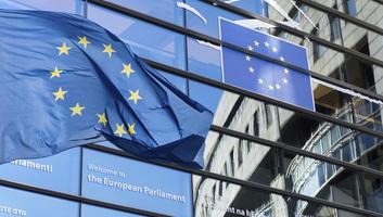 Történelmi mélyponton a Sentix euróövezeti konjunktúraindexe - illusztráció