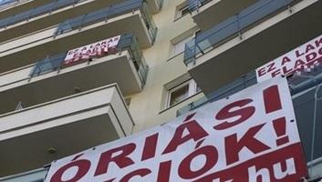 Ingatlan.com: Robbanásszerűen nőtt a kínálat az albérletpiacon - illusztráció