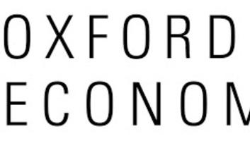 Londoni elemzők: Példátlan ütemben romlottak a világgazdaság növekedési kilátásai - illusztráció