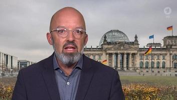 Nagy visszaesést várnak az idén német gazdaságkutatók - illusztráció