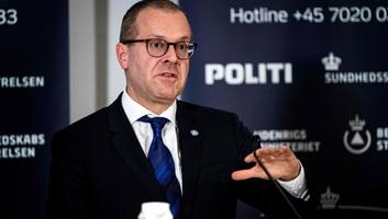 Óva intette a WHO Európát a korlátozások gyors enyhítésétől, a kontinensen terjed a járvány - illusztráció