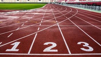 Atlétika: Tizenegy hónappal elhalasztják a jövő évi szabadtéri vb-t - illusztráció