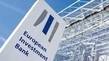 Több mint ötmilliárd eurós támogatási csomag a nyugat-balkáni államoknak az Európai Beruházási Banktól - illusztráció