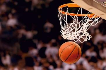 Kosárlabda: Egy évvel elhalasztják a férfi Európa-bajnokságot - A cikkhez tartozó kép