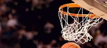 Kosárlabda: Egy évvel elhalasztják a férfi Európa-bajnokságot - illusztráció