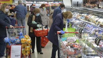 Ezek a boltok és kiskereskedések lesznek nyitva pénteken hajnalban Szerbiában - illusztráció