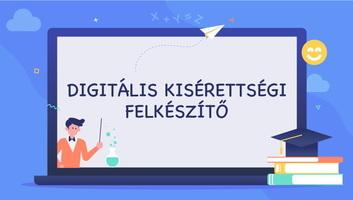 A tartományi kormány 16 milliót különített el a digitális kisérettségire a kisebbségek nyelvén - illusztráció