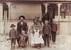 A helybéli Sárkány család fénykép gyűjteményéből - miniatűr változat