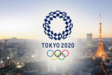 Tokió 2020: A szervezők vezetője szerint további halasztásra nincs mód - A cikkhez tartozó kép