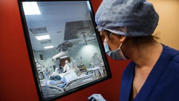 Zemlje Zapadnog Balkana planiraju obnavljanje funkcija zaustavljenih zbog pandemije korona virusa - illusztráció