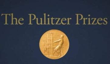 Az Egyesült Államokban az idén alaszkai és kasmíri oknyomozó riportokért ítéltek oda Pulitzer-díjakat - A cikkhez tartozó kép
