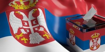 Szerbiai választások: Új parlament július 25-éig, új kormány legkésőbb október 25-éig - A cikkhez tartozó kép