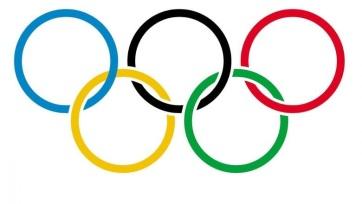 Elfogadták az olimpiai törvényt - A cikkhez tartozó kép