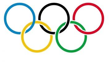 Elfogadták az olimpiai törvényt - illusztráció