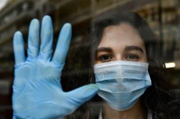 Koronavírus-járvány: Ki büntethető az előírások megszegéséért? - A cikkhez tartozó kép