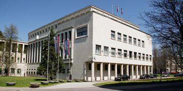 A tartományi választások is június 21-én lesznek - A cikkhez tartozó kép