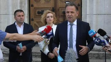 Ljajić: Szerdától 400 ezer újabb üdülési utalvány igényelhető - A cikkhez tartozó kép