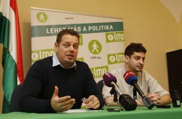 LMP: A magyarellenes intézkedések erősödnek Romániában - A cikkhez tartozó kép