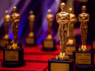Oscar-díj: A dokumentumfilmek nevezésén is változtattak az idei díjszezonra - A cikkhez tartozó kép