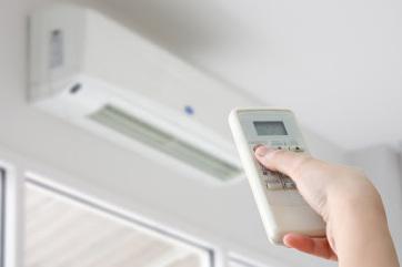 Koronavírus: Óvatosan a légkondicionálóval! - A cikkhez tartozó kép