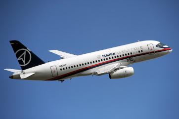 Új szabályok lépnek életbe az európai légiközlekedésben - A cikkhez tartozó kép