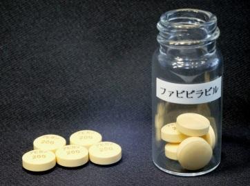 Szijjártó: Magyarország elsők között tesztelheti a japán Avigan gyógyszert - A cikkhez tartozó kép