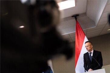 Mától szabadon lehet Magyarországra menni, nem lesz karantén - A cikkhez tartozó kép
