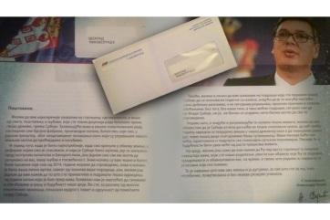 Vučić levele: Adatvédelmi aggályok - A cikkhez tartozó kép