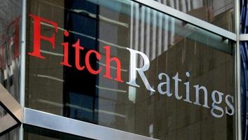 Fitch: Az eddig vártnál mélyebb globális recesszióra kell készülni - illusztráció