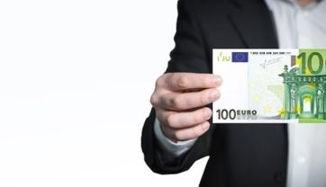 Külföldről is igényelték a 100 eurót, mégpedig sokan - A cikkhez tartozó kép