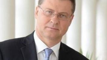 Uniós biztos: Az európai szemeszter útmutatást ad a nemzeti kormányoknak a gazdasági helyreállítási terveikhez - illusztráció