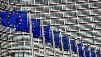 Az Európai Bizottság bemutatta gazdasági helyreállítási és ellenállóképesség erősítését célzó eszközét - illusztráció