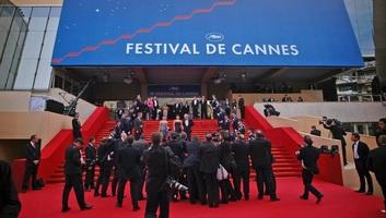 Cannes: Jövő héten közzéteszik a hivatalos versenyprogramba beválogatott filmek listáját - illusztráció