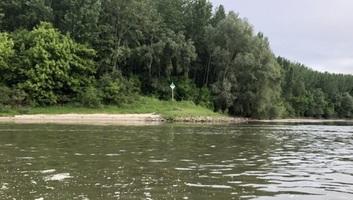 Horgászok találták meg az Apatinnál eltűnt férfi holttestét - illusztráció
