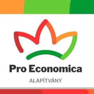Az erdélyi gazdaságfejlesztési program ügyvezetője: A korábbi pályázatokat nem érintik a román kormány kifogásai - A cikkhez tartozó kép