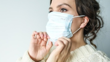 Meghalt 8 beteg és 3841-re emelkedett a fertőzöttek száma Magyarországon - A cikkhez tartozó kép