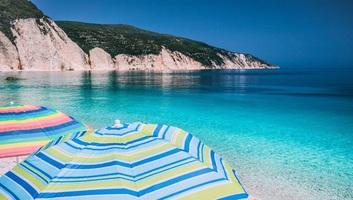 A szerbiai turisták Bulgáriába június 1-jétől,  Görögországba 15-étől mehetnek - illusztráció