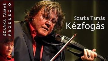 Nemzeti összetartozás napja: Szarka Tamás közös éneklésre hívja a világ magyarjait - illusztráció