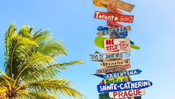 Hova utazzunk? Hova utazhatunk? - illusztráció