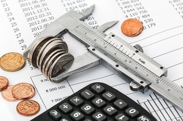 Szerbia államadóssága 370 millió euróval nőtt - A cikkhez tartozó kép